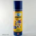 Adhesivo Spray 505