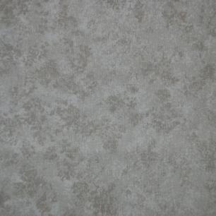 MARMOLEADA GRIS-BEIGE