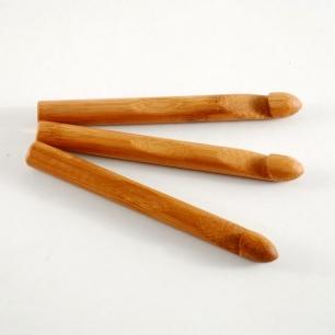 AGUJA GANCHILLO 15mm